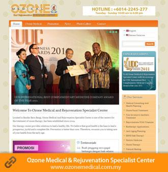 ozone-medical5