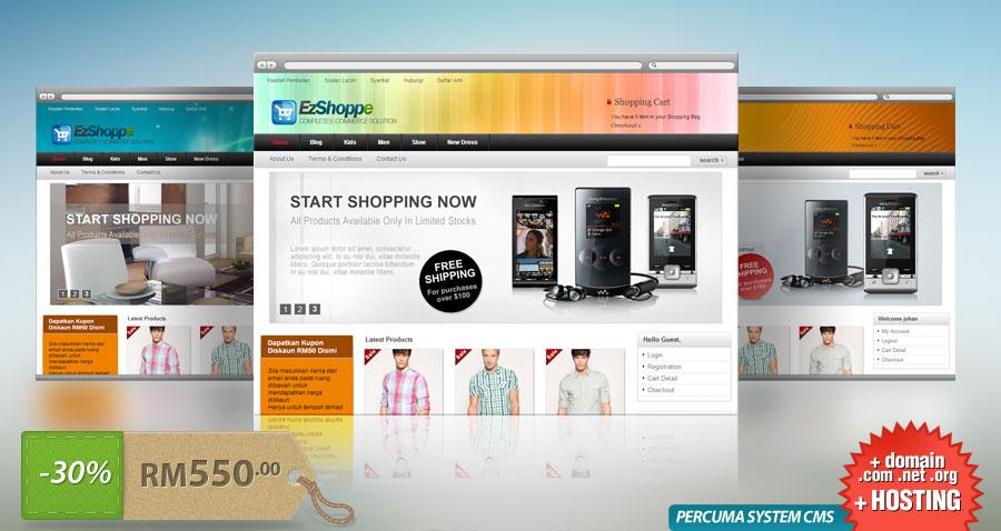 ezshoppe-banner